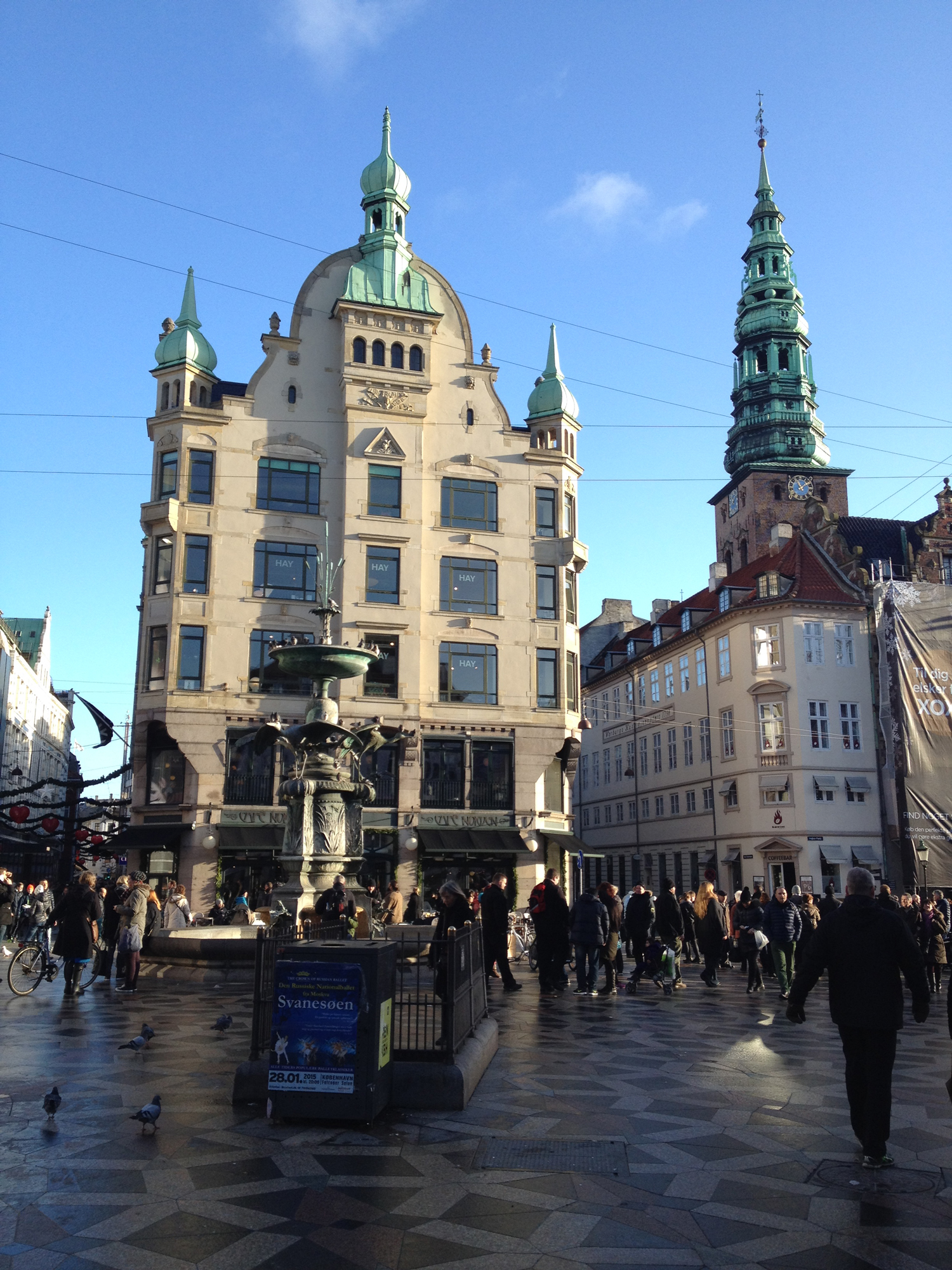 centre-ville-copenhague
