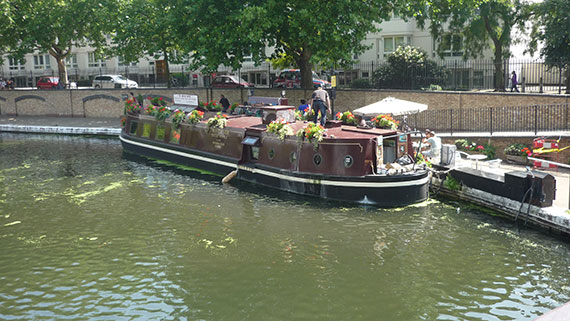londres-little-venice