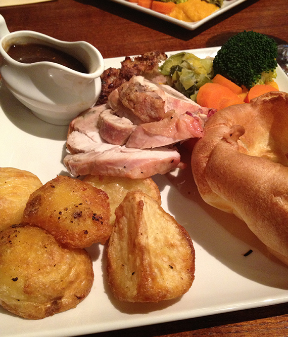 sunday-roast