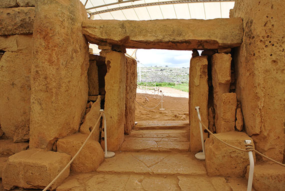 temples-malte