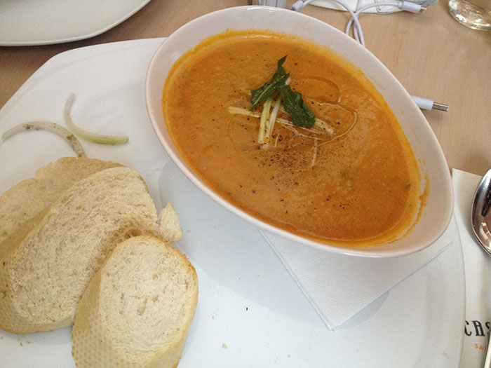 Castelletti-restaurant-rabat