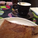 coffee-crepe-rennes