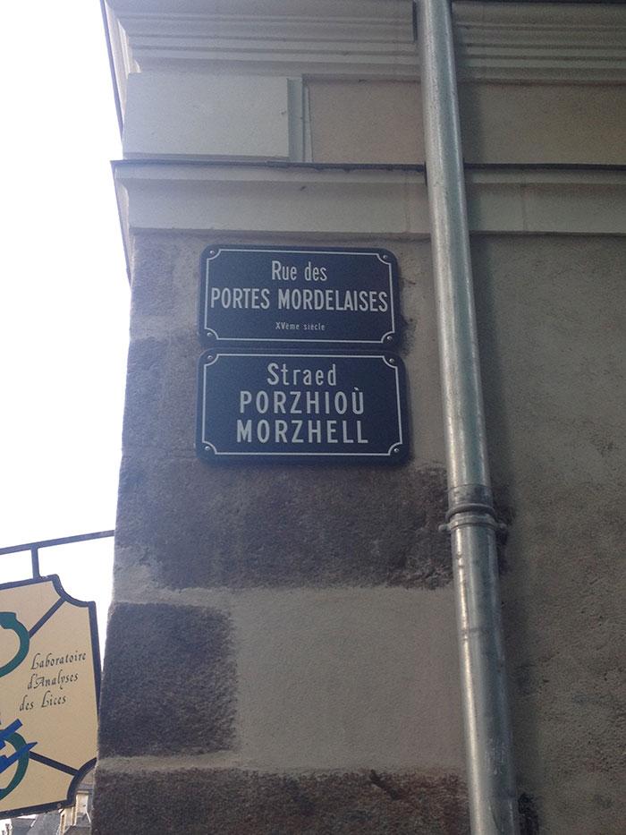 portes-mordelaises-panneau