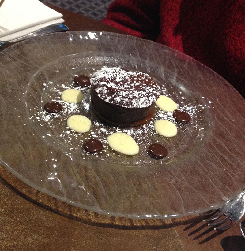 restaurant-amiral-rennes-dessert