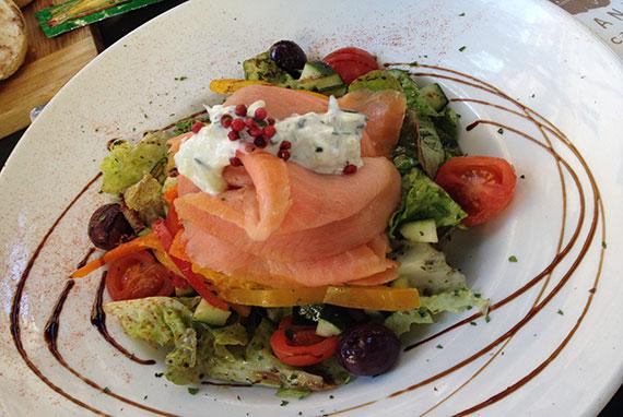 restaurant-malte