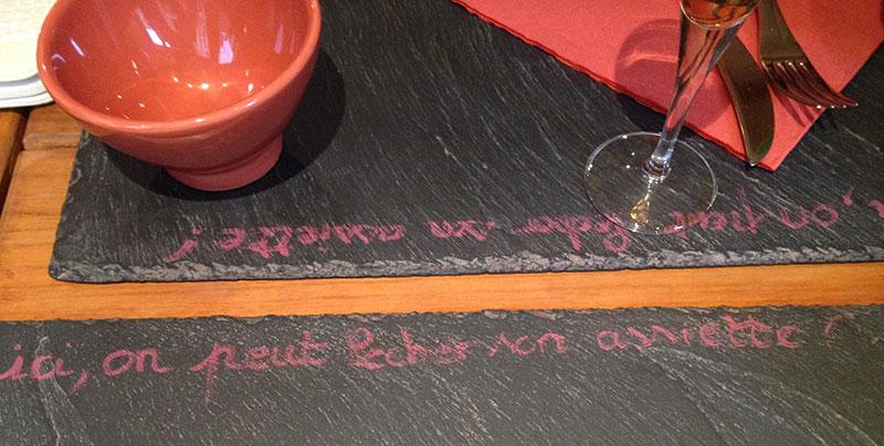 slogan-la-gavotte-rennes