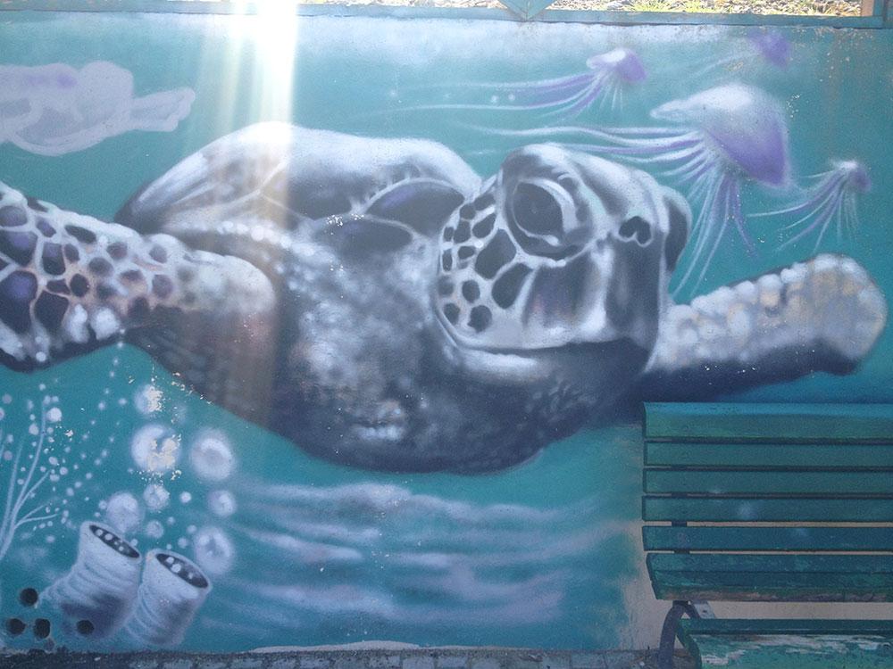 street-art-malta