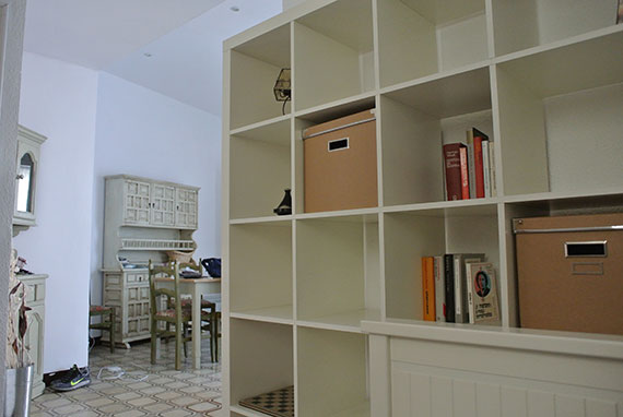 appartement-barcelone