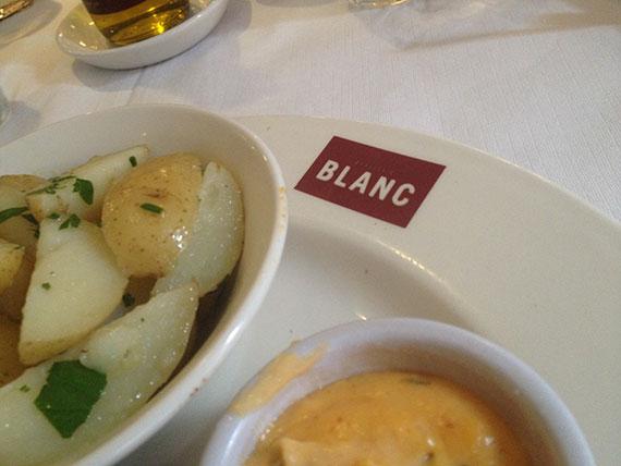 raymond-blanc-restaurant