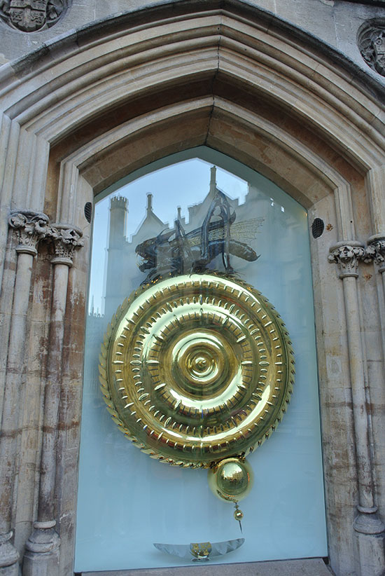 horloge-cambridge