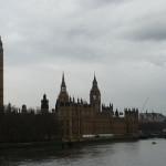Vie d'expat: les particularités anglaises