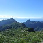 paysage-masca-tenerife