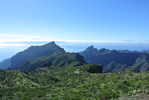 paysages-tenerife