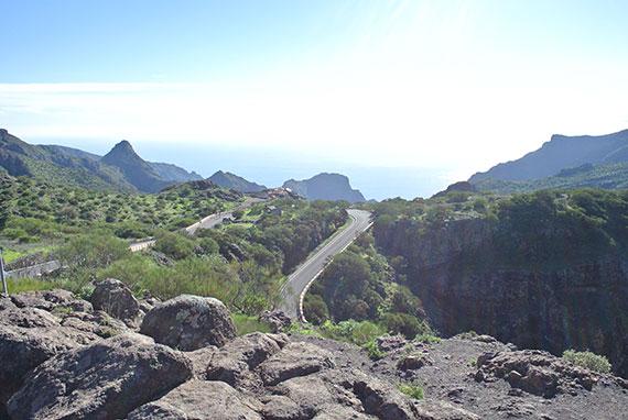 routes-masca-tenerife