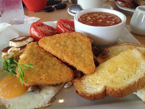english-breakfast-vegetarien