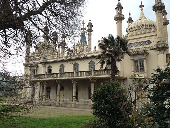 brighton-pavillon-royal