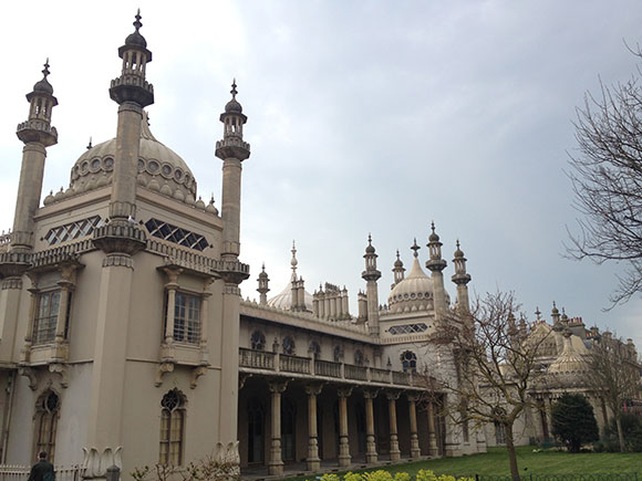 pavillon-royal-de-brighton