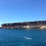 snorkelling-tenerife