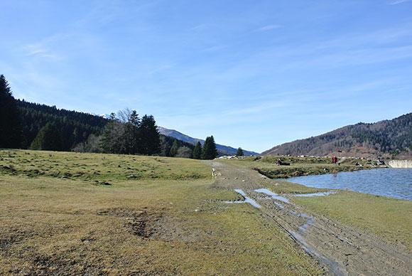 lac-de-payolle-sentiers