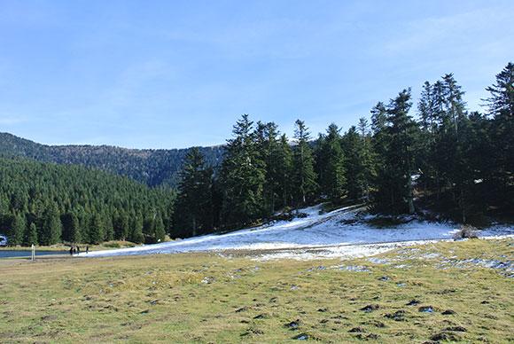 neige-lac-de-payolle
