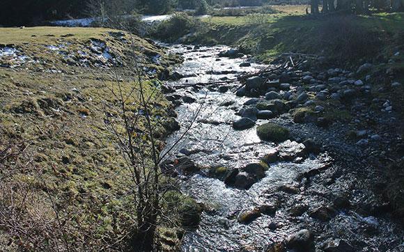 ruisseau-lac-de-payolle