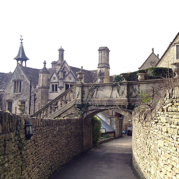 hotel-castle-combe-cotswolds