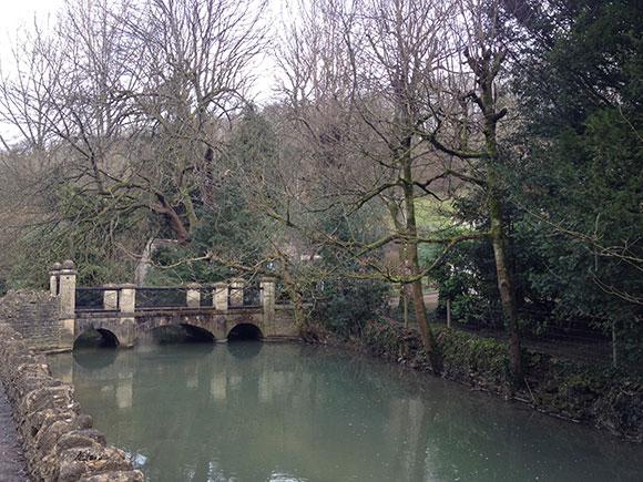 pont-cotswolds