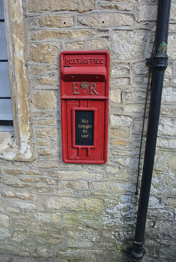 post-office-castle-combe