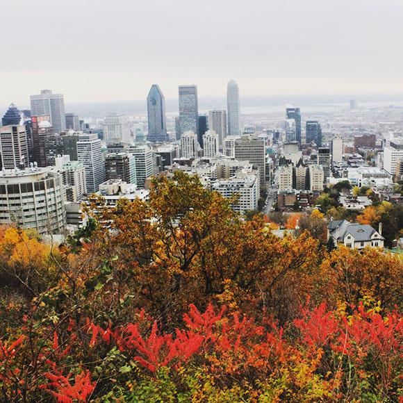 skyline-canada