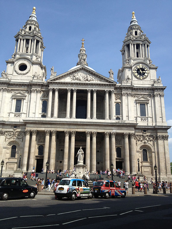 cathedrale-st-paul-londres