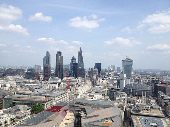 city-of-londres