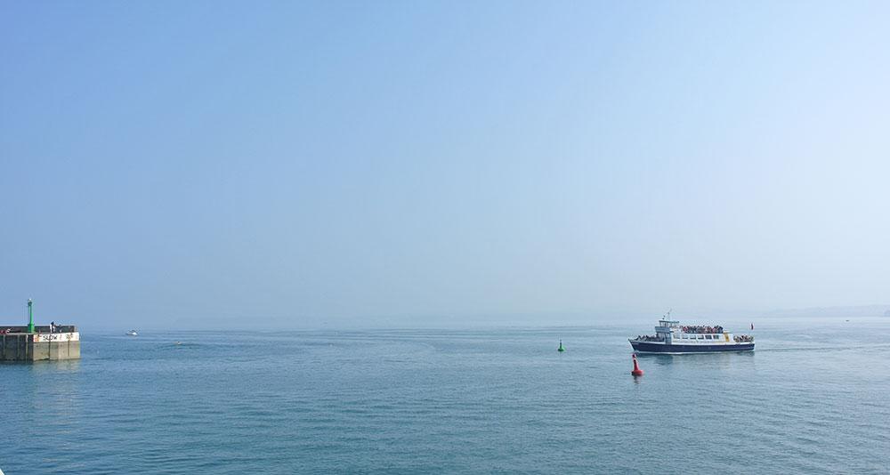 ferry-torquay