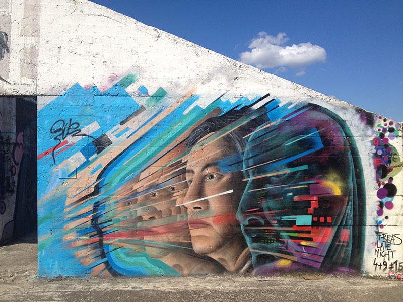 port-de-gand-street-art