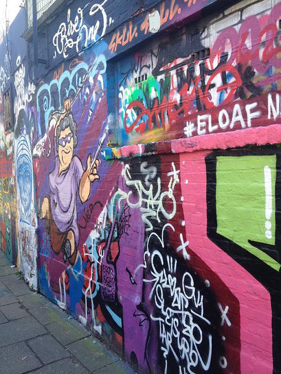 rue-street-art-gent