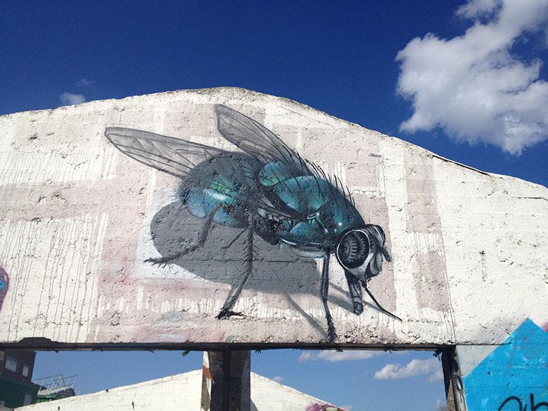 street-art-gand-port