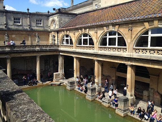 bath-bains-romains