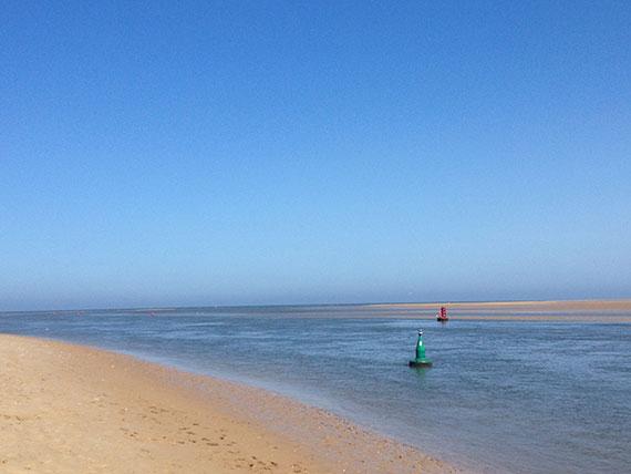 beach-wells
