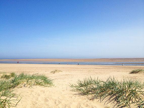 dunes-wells