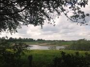 lacs-cotswolds-water-park