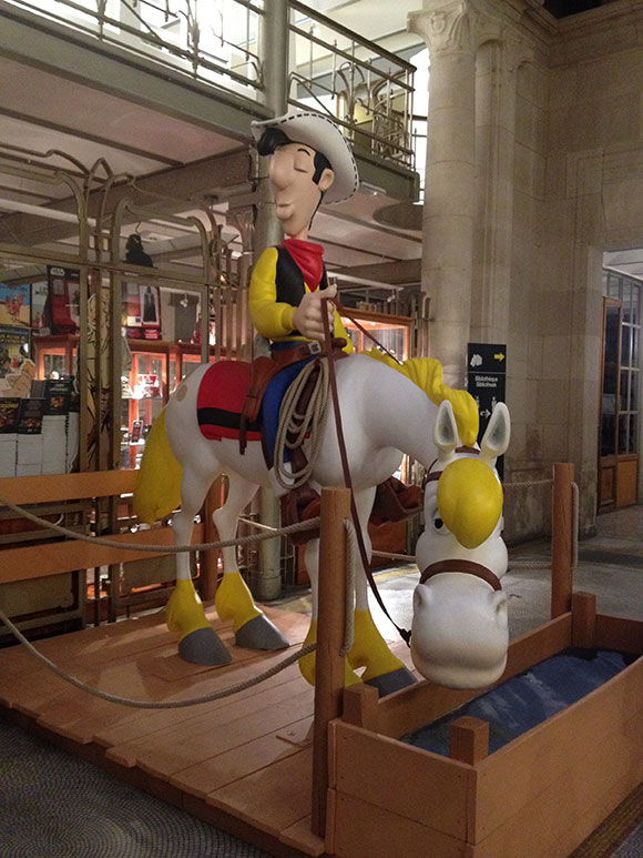 lucky-luke-musee-bd-bruxelles