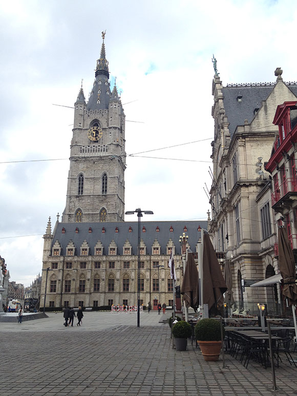 place-gand