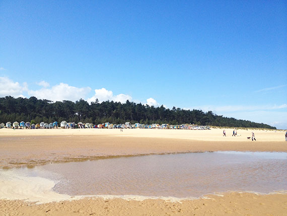 wells-beach-view
