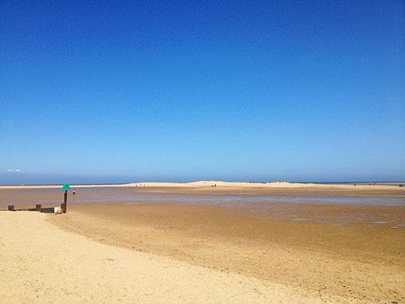 wells-next-the-sea-beach