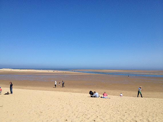 wells-next-the-sea-dunes