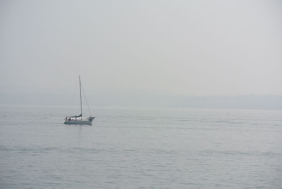 bateau-seul-torquay