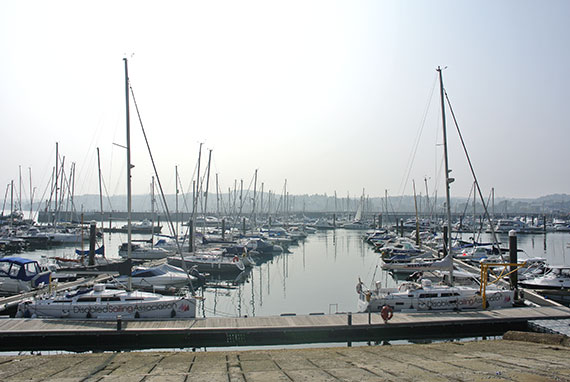 bateaux-marina