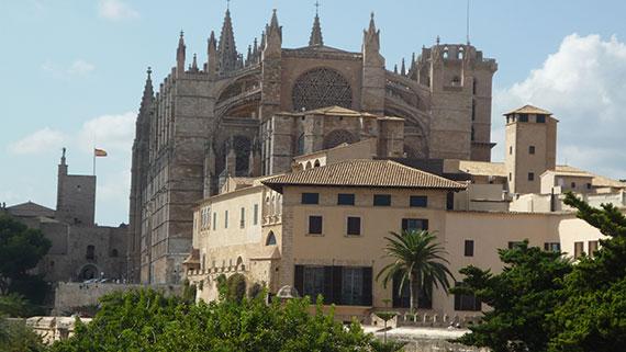cathedrale-palma-de-majorque
