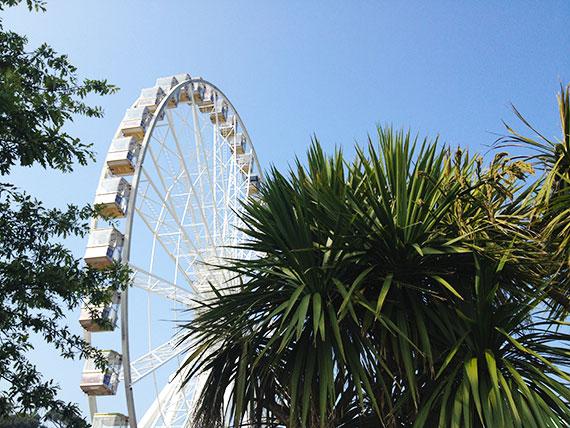 grande-roue-torquay