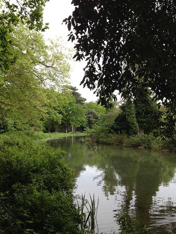 lac-Holkham