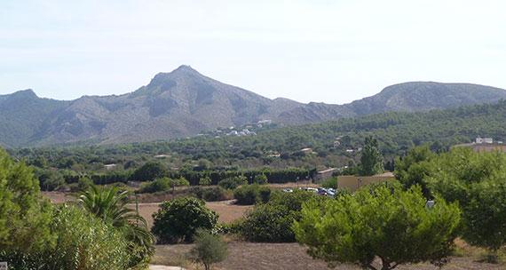 montagnes-majorque